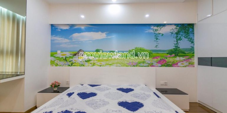 Pearl-Plaza-Binh-Thanh-apartment-for-rent-2beds-proview-120819-14