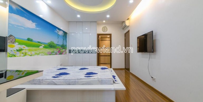 Pearl-Plaza-Binh-Thanh-apartment-for-rent-2beds-proview-120819-15