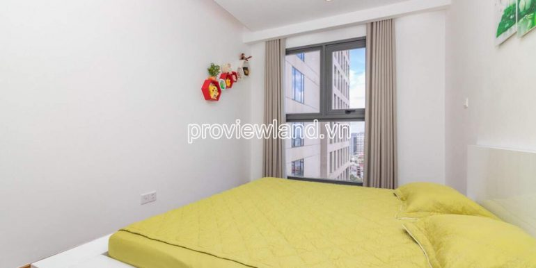 Pearl-Plaza-Binh-Thanh-apartment-for-rent-2beds-proview-120819-16