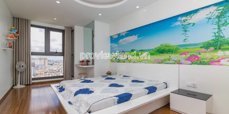 Pearl-Plaza-Binh-Thanh-apartment-for-rent-2beds-proview-120819-17