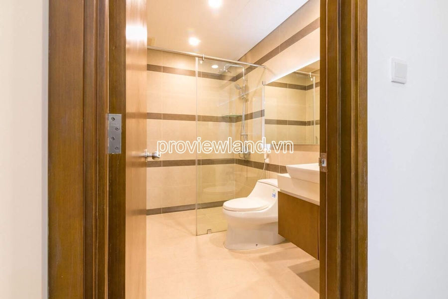 Pearl-Plaza-Binh-Thanh-apartment-for-rent-2beds-proview-120819-18