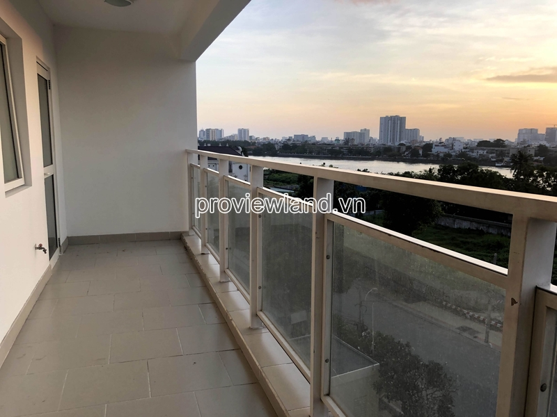 River-Garden-apartment-for-rent-3beds-proview-150819-01