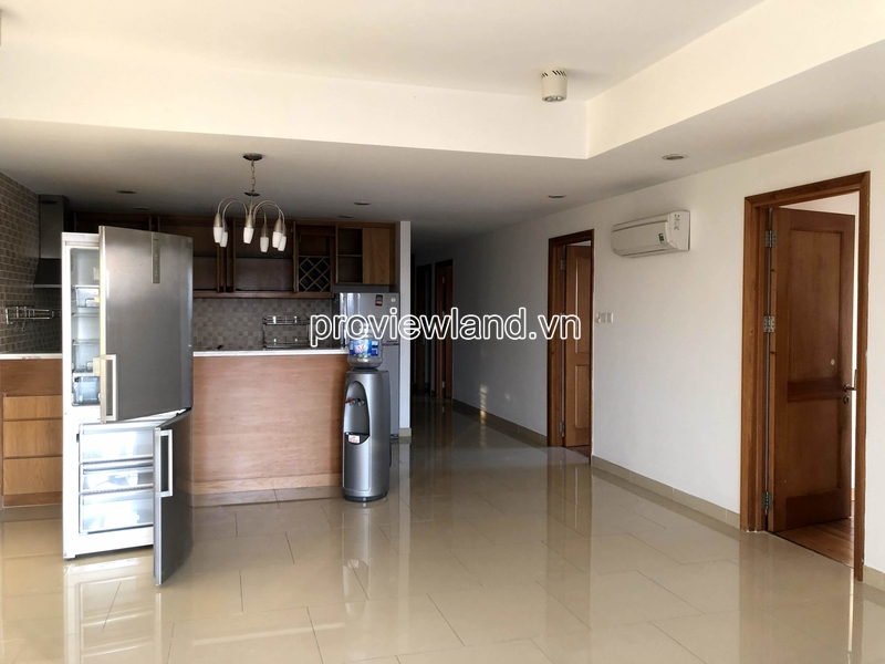 River-Garden-apartment-for-rent-3beds-proview-150819-03