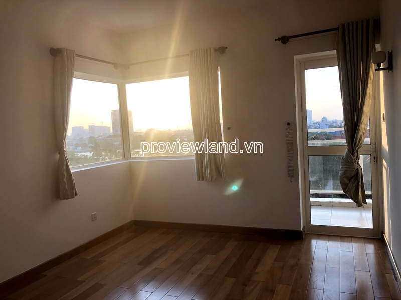 River-Garden-apartment-for-rent-3beds-proview-150819-04