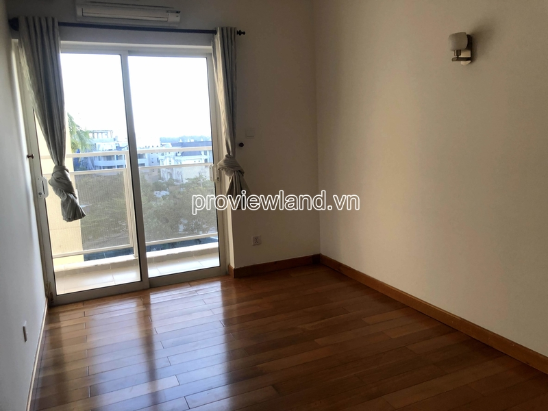 River-Garden-apartment-for-rent-3beds-proview-150819-07