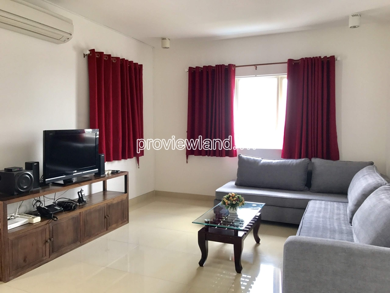 River-Garden-apartment-for-rent-3beds-proview-190819-01