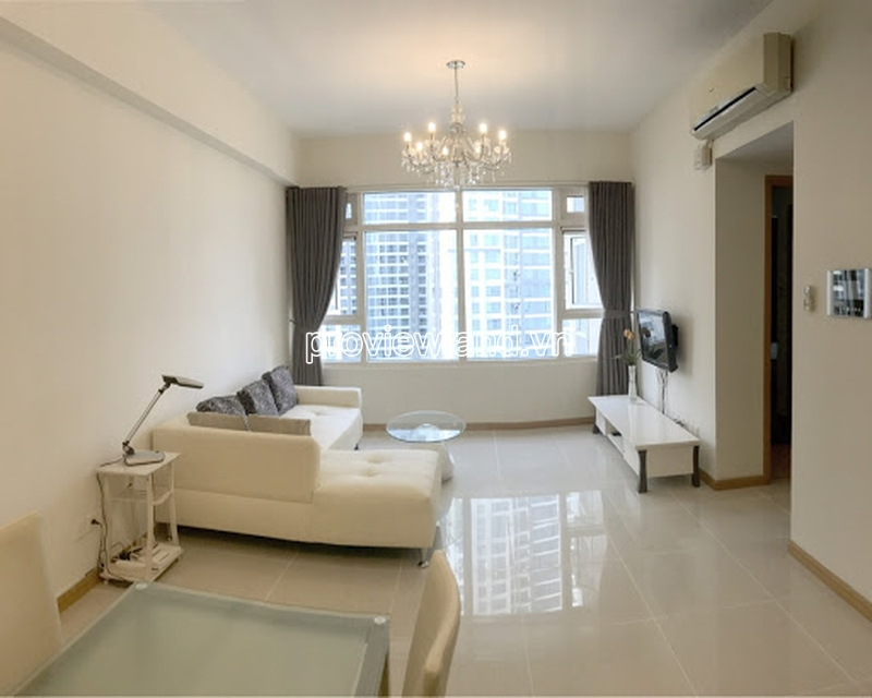 Saigon-Pearl-Ruby1-apartment-for-rent-2brs-proview-100819-01