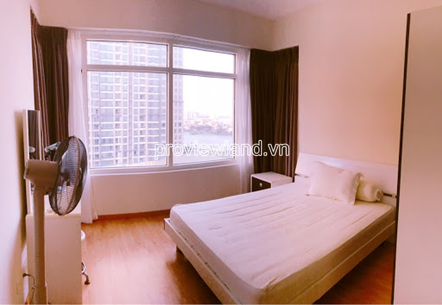 Saigon-Pearl-Ruby1-apartment-for-rent-2brs-proview-100819-02