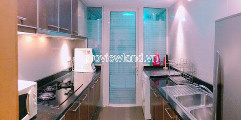 Saigon-Pearl-Ruby1-apartment-for-rent-2brs-proview-100819-03
