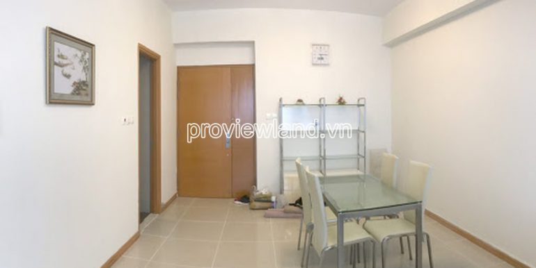 Saigon-Pearl-Ruby1-apartment-for-rent-2brs-proview-100819-04