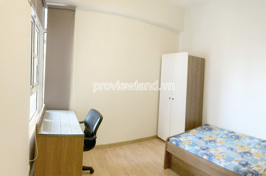 Saigon-Pearl-Ruby1-apartment-for-rent-2brs-proview-100819-05