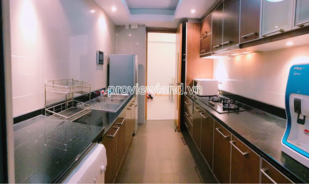 Saigon-Pearl-Ruby1-apartment-for-rent-2brs-proview-100819-06