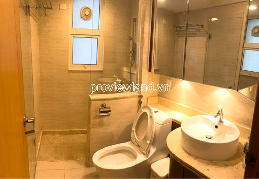 Saigon-Pearl-Ruby1-apartment-for-rent-2brs-proview-100819-07