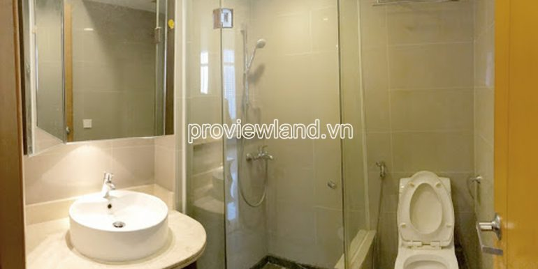 Saigon-Pearl-Ruby1-apartment-for-rent-2brs-proview-100819-08