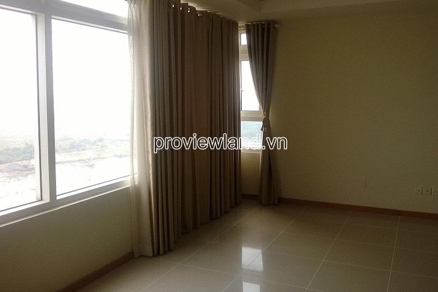 Saigon-Pearl-Topaz1-apartment-for-rent-4brs-proview-060819-01