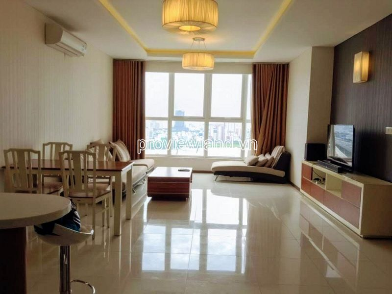 Thao-Dien-Pearl-apartment-3beds-136m2-block-A-proviewland-120220-02