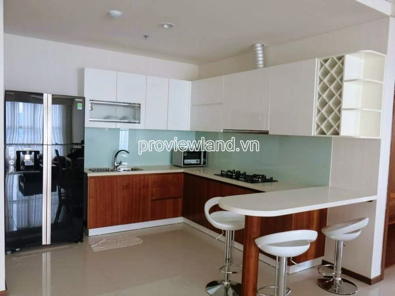 Thao-Dien-Pearl-apartment-3beds-136m2-block-A-proviewland-120220-04