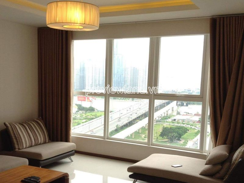 Thao-Dien-Pearl-apartment-3beds-136m2-block-A-proviewland-120220-05