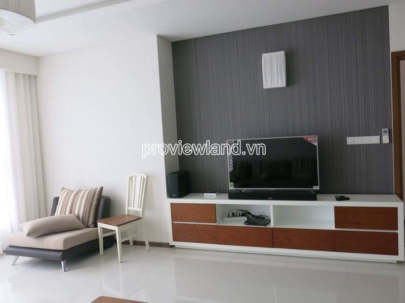 Thao-Dien-Pearl-apartment-3beds-136m2-block-A-proviewland-120220-08