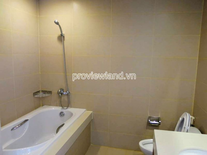 Thao-Dien-Pearl-apartment-3beds-136m2-block-A-proviewland-120220-10