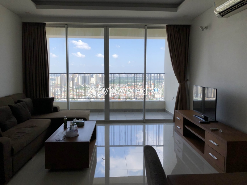 Thao-Dien-Pearl-apartment-for-rent-2beds-proview-080819-01