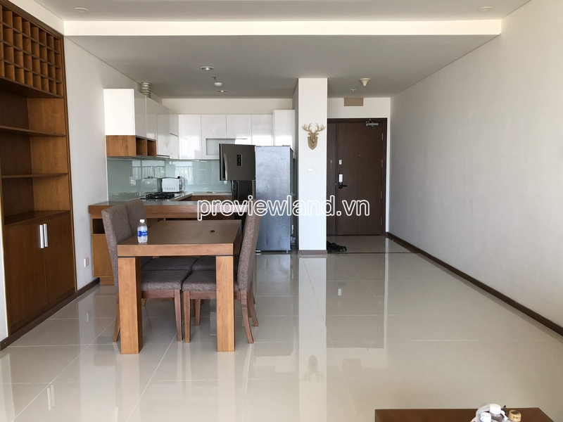 Thao-Dien-Pearl-apartment-for-rent-2beds-proview-080819-02