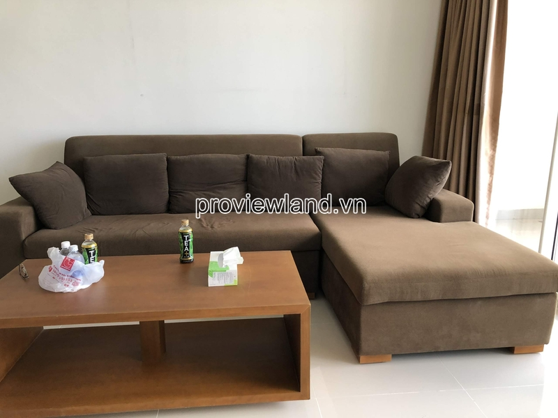Thao-Dien-Pearl-apartment-for-rent-2beds-proview-080819-03