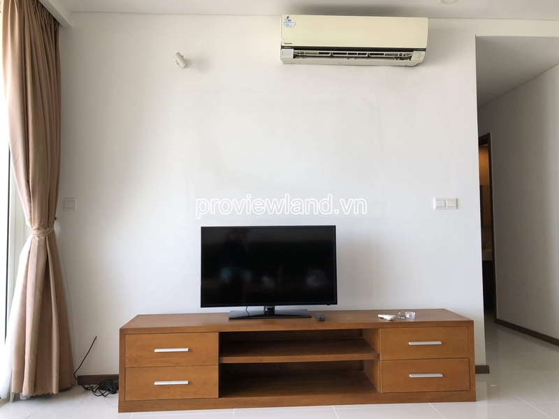 Thao-Dien-Pearl-apartment-for-rent-2beds-proview-080819-04