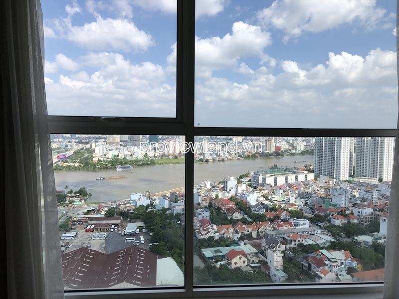 Thao-Dien-Pearl-apartment-for-rent-2beds-proview-080819-05