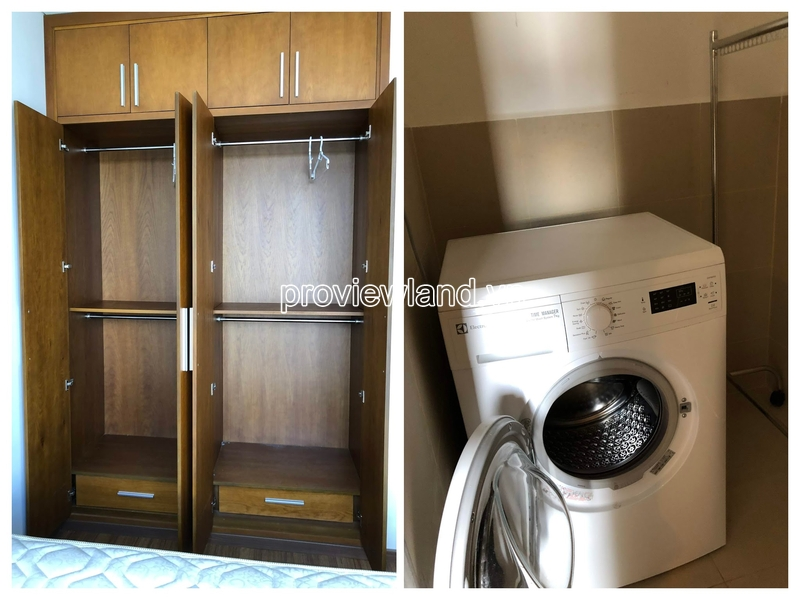 Thao-Dien-Pearl-apartment-for-rent-2beds-proview-080819-07