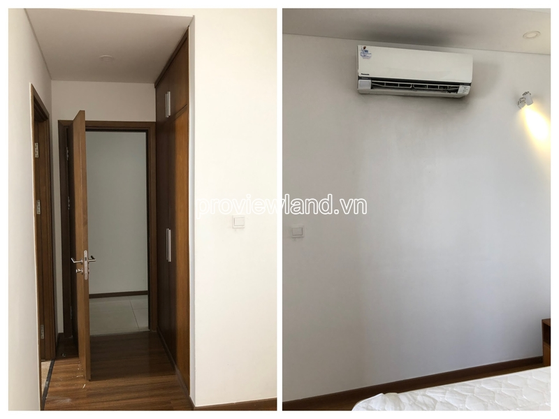 Thao-Dien-Pearl-apartment-for-rent-2beds-proview-080819-08