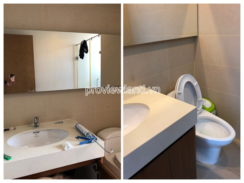 Thao-Dien-Pearl-apartment-for-rent-2beds-proview-080819-09