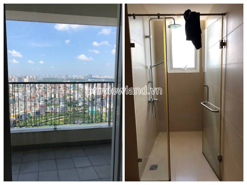 Thao-Dien-Pearl-apartment-for-rent-2beds-proview-080819-10