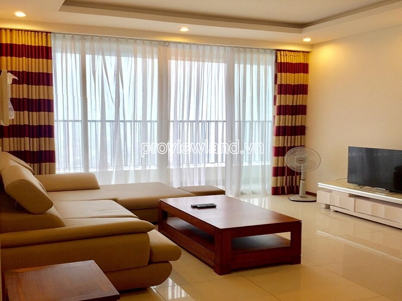 Thao-Dien-Pearl-apartment-for-rent-2brs-block-a-proview-240819-01