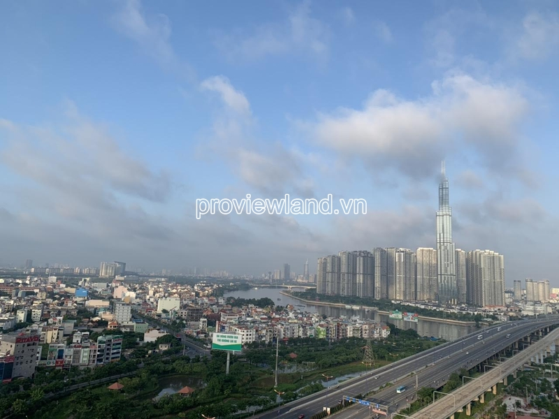 Thao-Dien-Pearl-apartment-for-rent-2brs-block-a-proview-240819-02