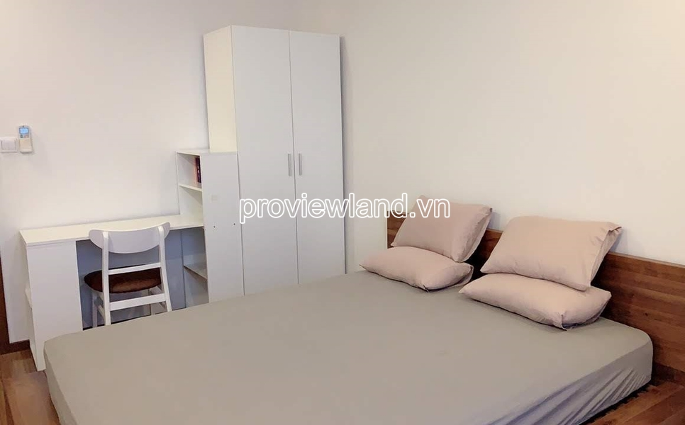 Thao-Dien-Pearl-apartment-for-rent-2brs-block-a-proview-240819-03