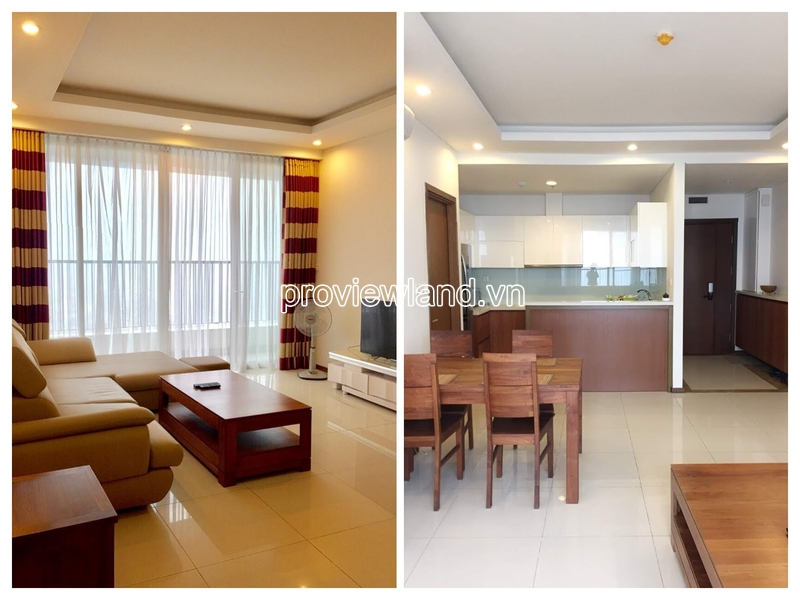 Thao-Dien-Pearl-apartment-for-rent-2brs-block-a-proview-240819-05