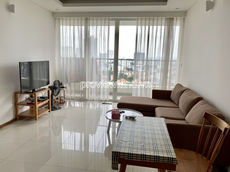 Thao-Dien-Pearl-apartment-for-rent-2brs-block-b-proview-080819-01
