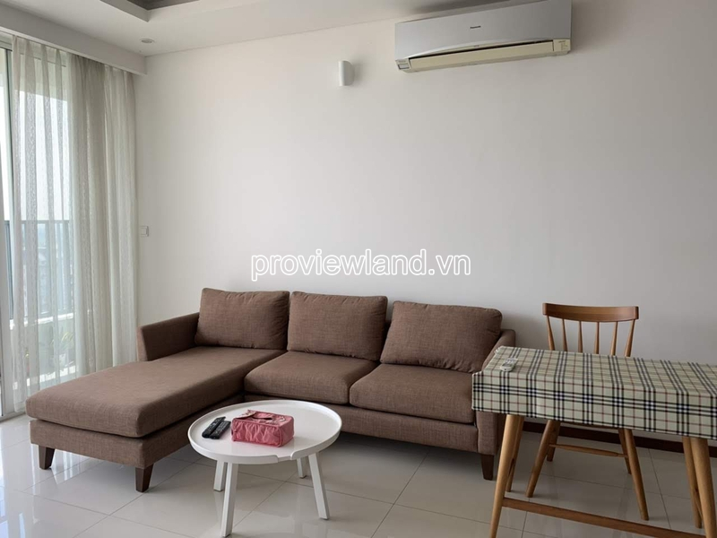 Thao-Dien-Pearl-apartment-for-rent-2brs-block-b-proview-080819-02