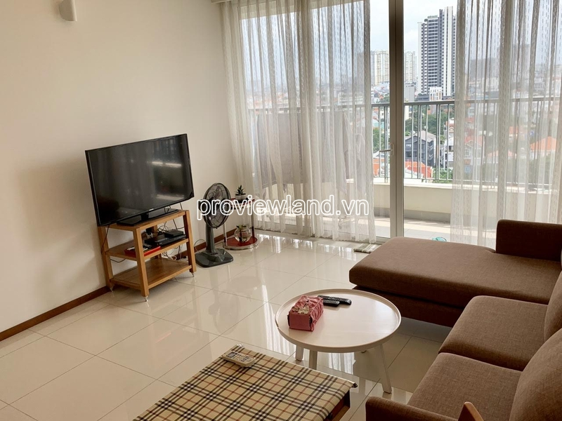 Thao-Dien-Pearl-apartment-for-rent-2brs-block-b-proview-080819-03