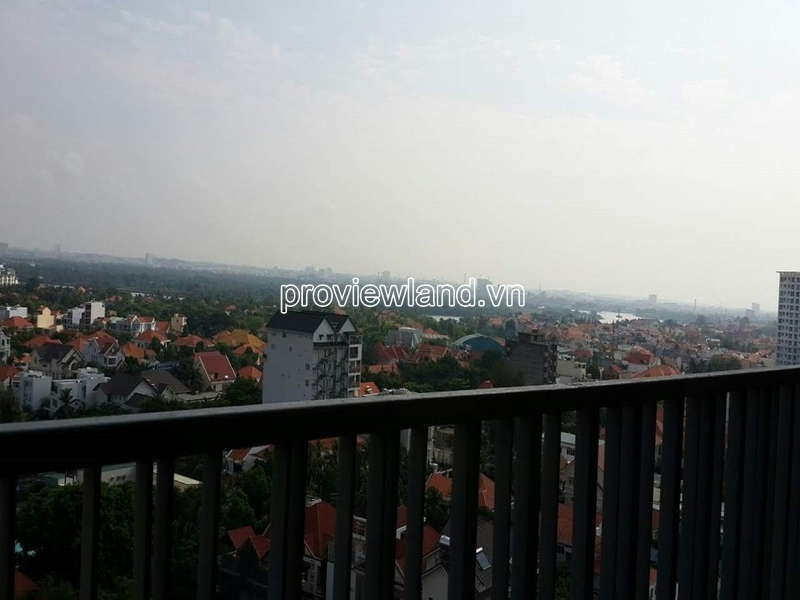 Thao-Dien-Pearl-apartment-for-rent-2brs-block-b-proview-080819-04