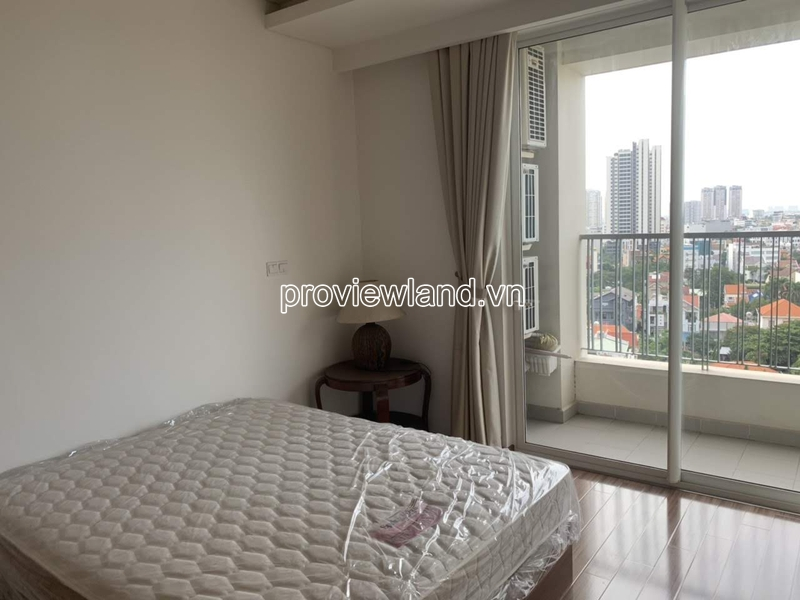 Thao-Dien-Pearl-apartment-for-rent-2brs-block-b-proview-080819-05