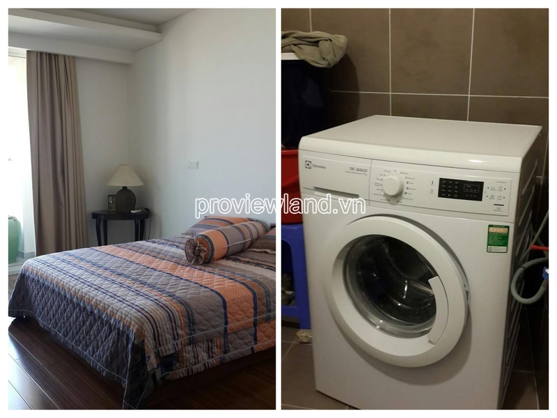Thao-Dien-Pearl-apartment-for-rent-2brs-block-b-proview-080819-09