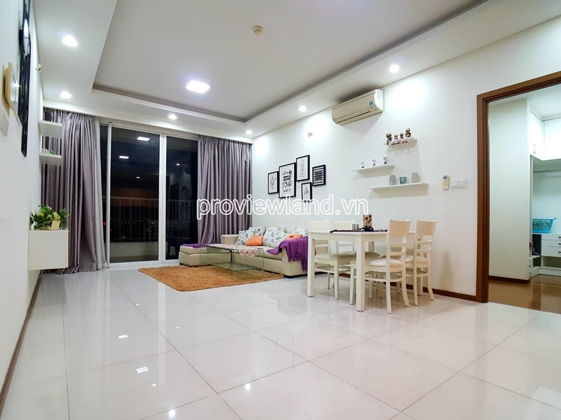 Thao-Dien-Pearl-apartment-for-rent-2brs-proview-050919-01