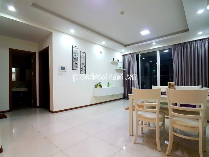 Thao-Dien-Pearl-apartment-for-rent-2brs-proview-050919-03