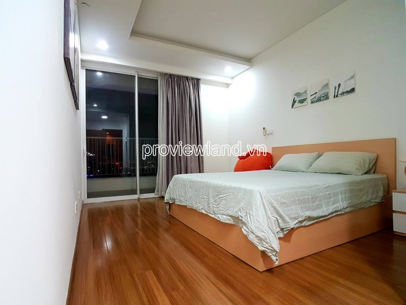 Thao-Dien-Pearl-apartment-for-rent-2brs-proview-050919-04