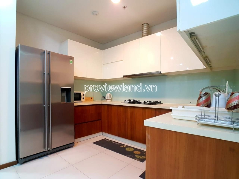 Thao-Dien-Pearl-apartment-for-rent-2brs-proview-050919-05