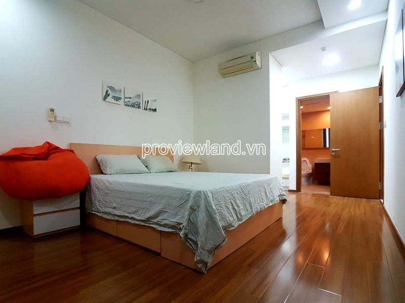 Thao-Dien-Pearl-apartment-for-rent-2brs-proview-050919-06