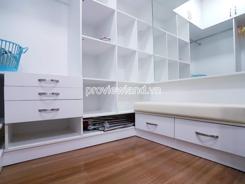 Thao-Dien-Pearl-apartment-for-rent-2brs-proview-050919-07