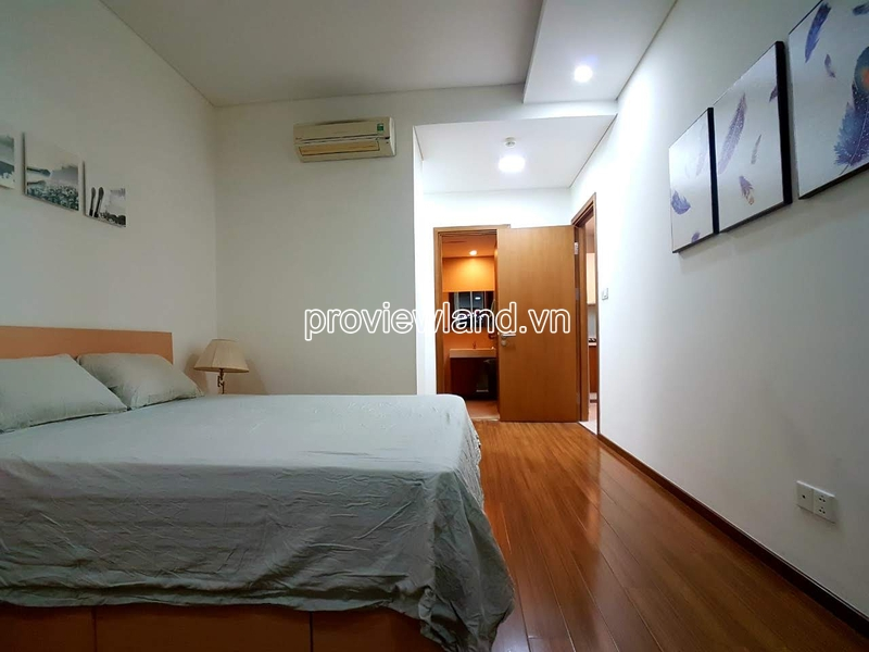 Thao-Dien-Pearl-apartment-for-rent-2brs-proview-050919-08